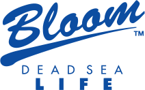 Bloom Dead Sea Products